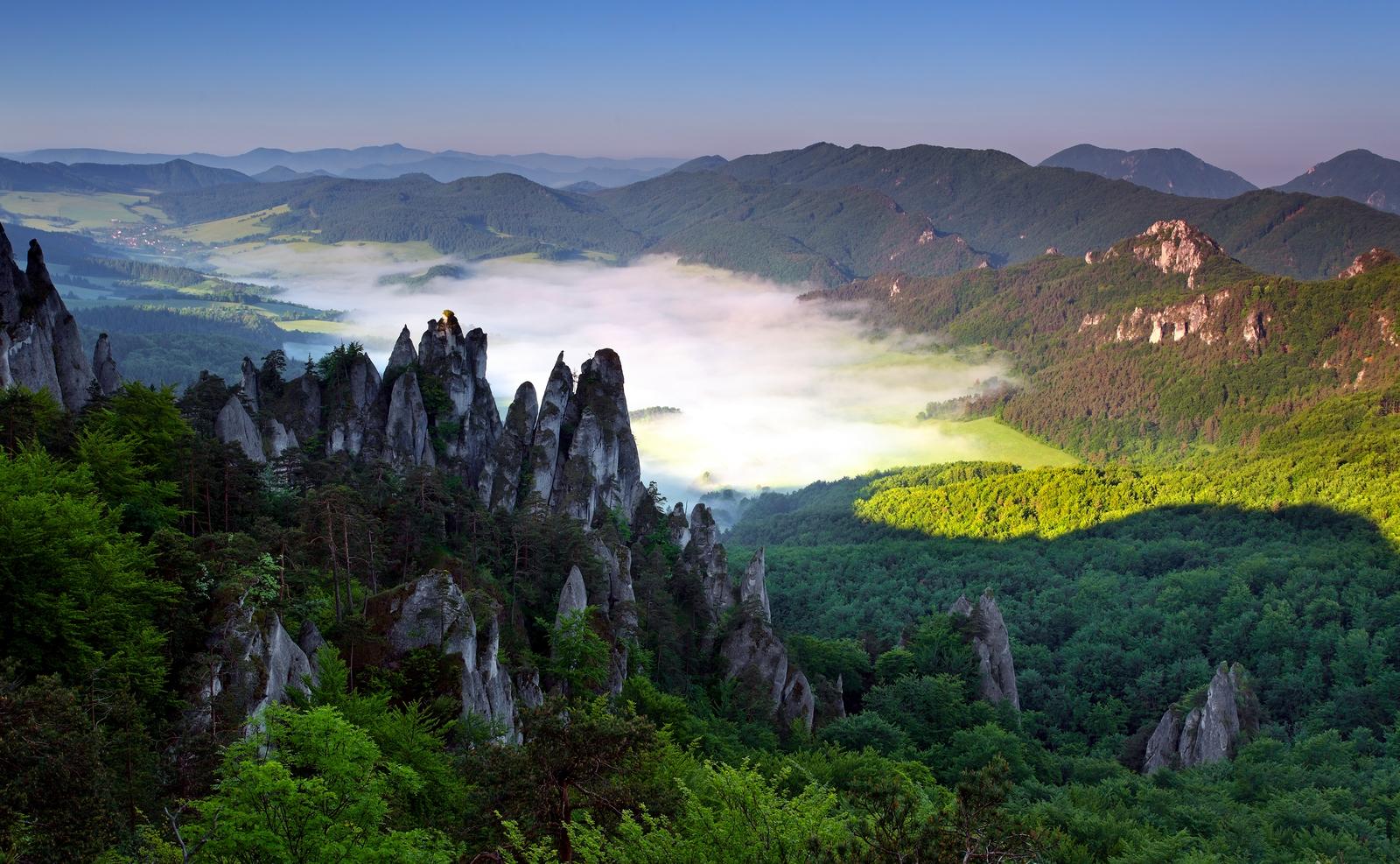 1366975801_bigstock-Beautiful-Summer-Landscape-Wit-41978095