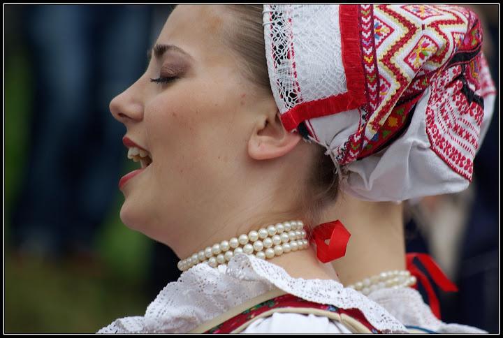 Folklorny_festival_Vychodna