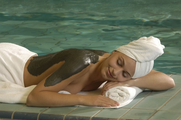 hotel-balnea-esplanade-piestany-wellness-11