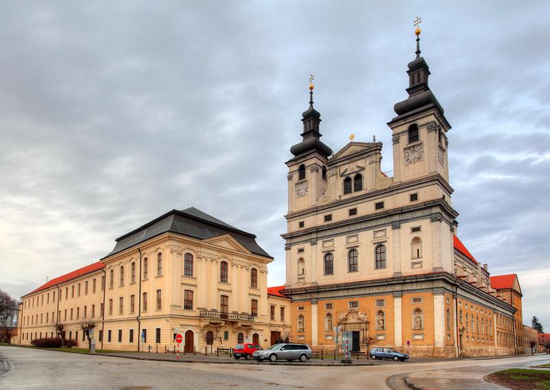 katedralny-chram-sv-jana-krstitela-1494_n