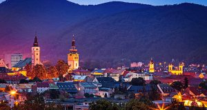Top 13 medieval towns in Slovakia every history buff should visit