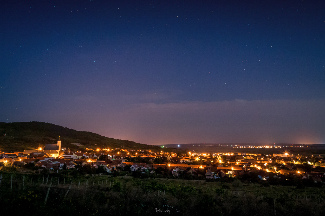 night_s_watch_by_zoroo-d7uvllu.jpg