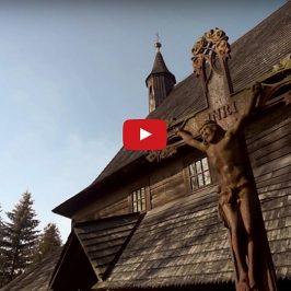 Tisíce Slovákov uvidia UNESCO pamiatky