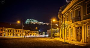 Spiš region highlights – 10 must see places