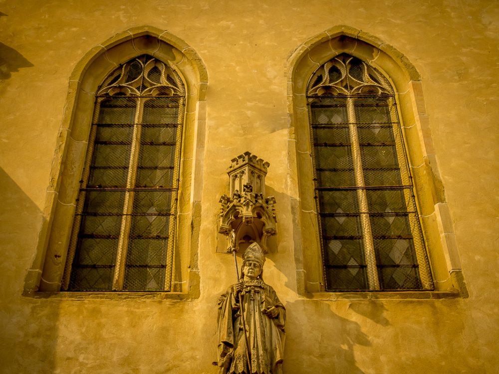 Gotika – v celej svojej kráse